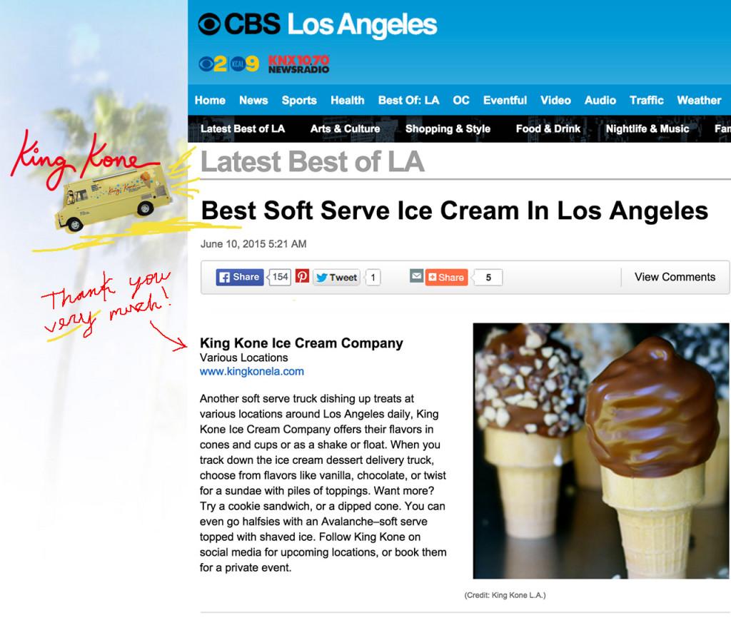 best-of-la-soft-serve-ice-cream-kingkone